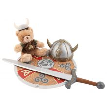 Coffret cadeau viking