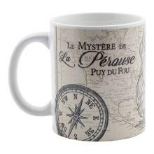 Mug La Pérouse